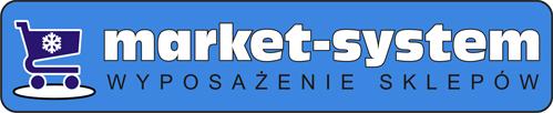 Market-System Wyposażenie Sklepów